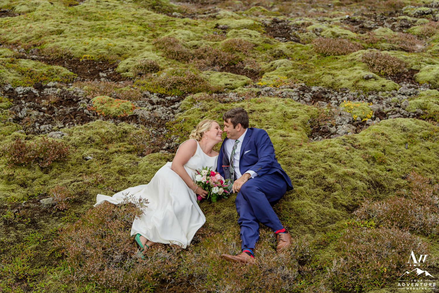 ion-hotel-iceland-wedding-photos