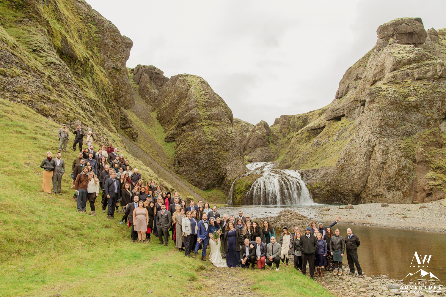 large-iceland-wedding
