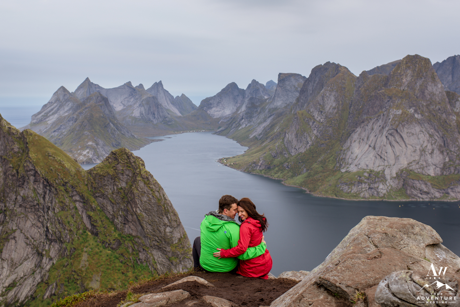 lofoten-islands-wedding-photographer-and-planner-97
