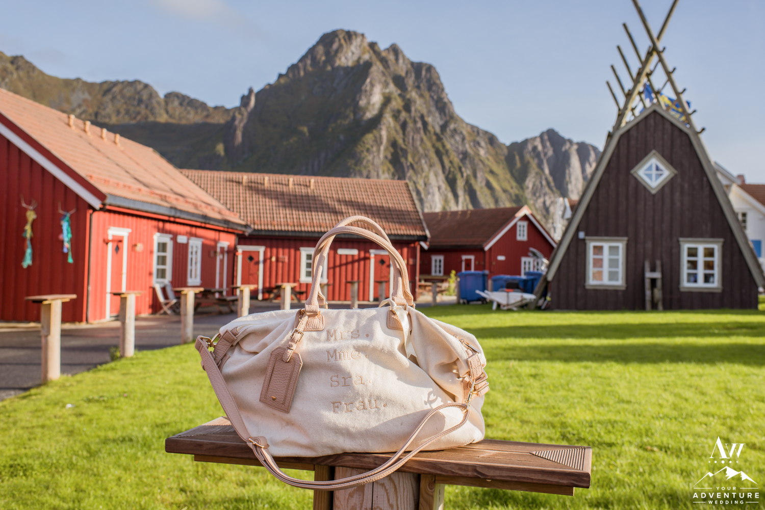 lofoten-islands-wedding-photos-your-adventure-wedding-12