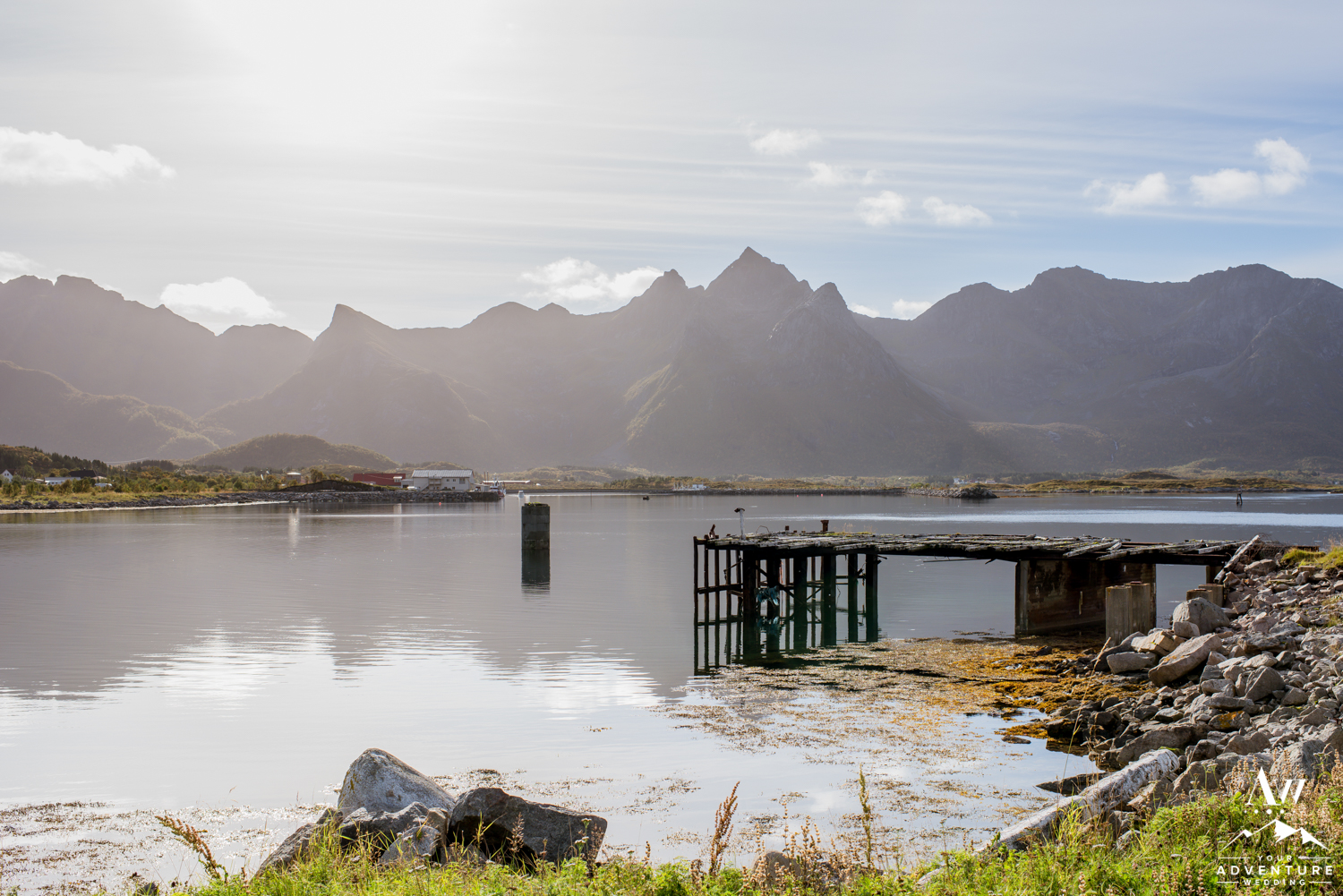 lofoten-islands-wedding-photos-your-adventure-wedding-2