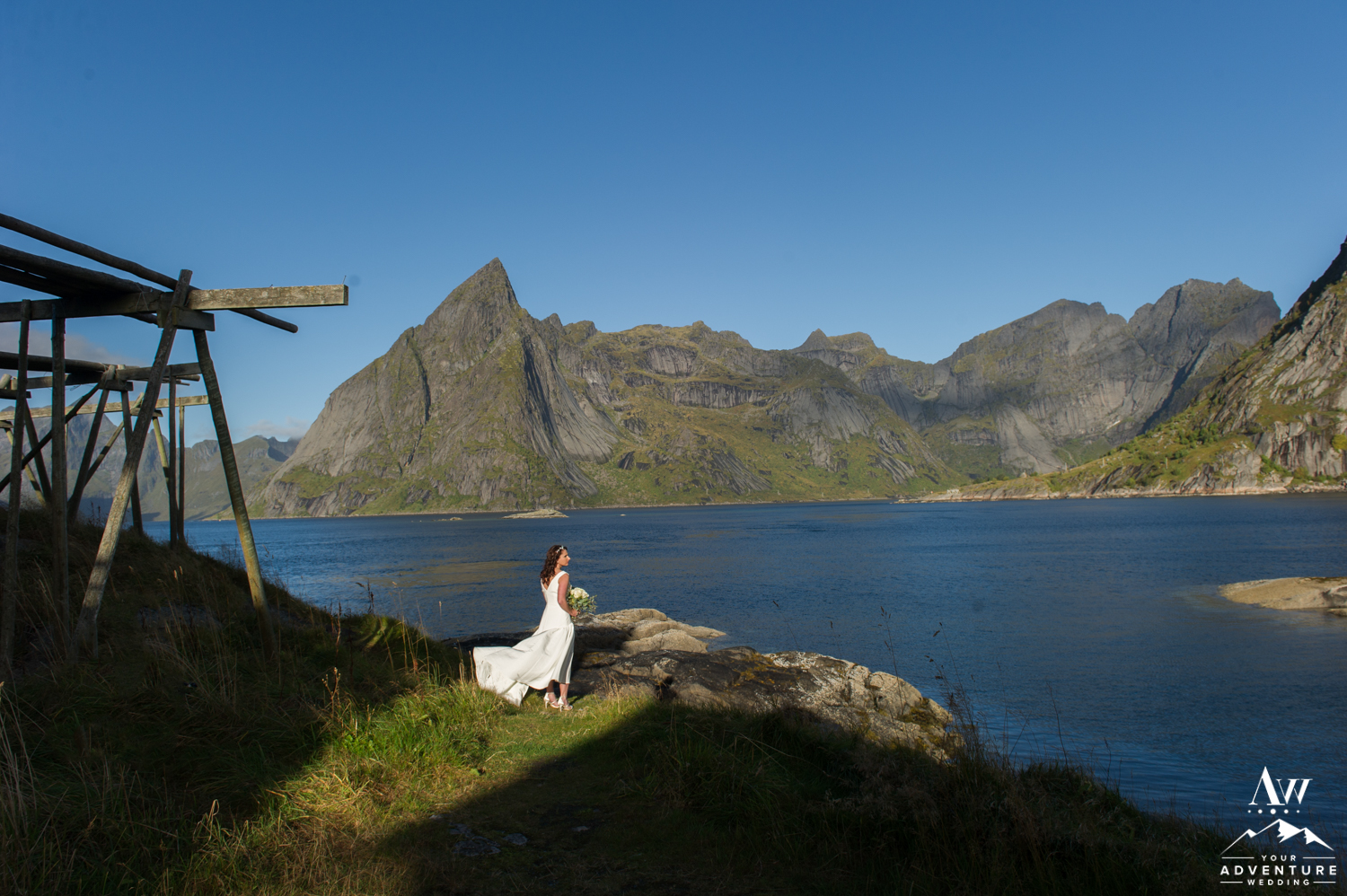 lofoten-islands-wedding-photos-your-adventure-wedding-23