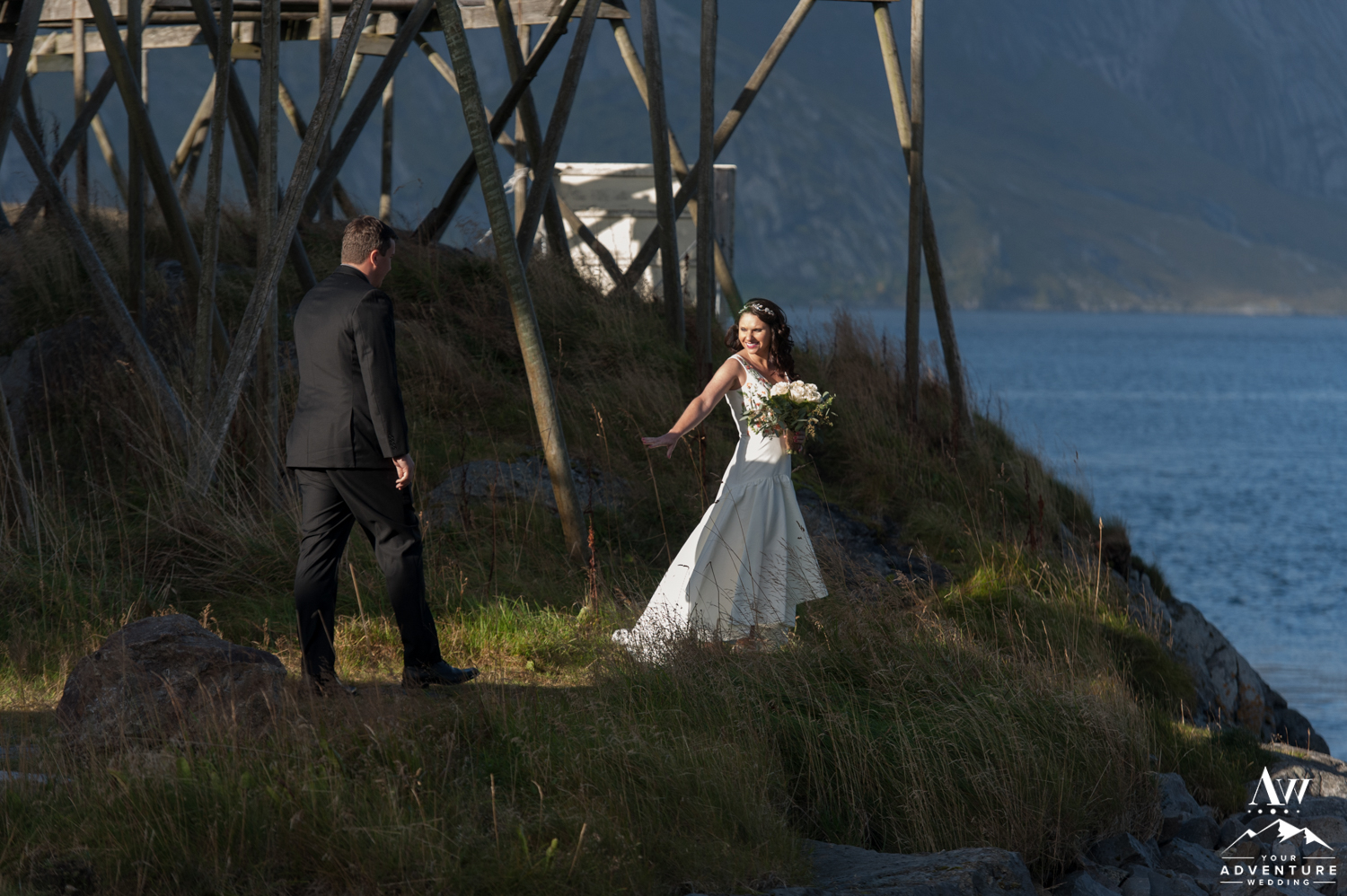 lofoten-islands-wedding-photos-your-adventure-wedding-24
