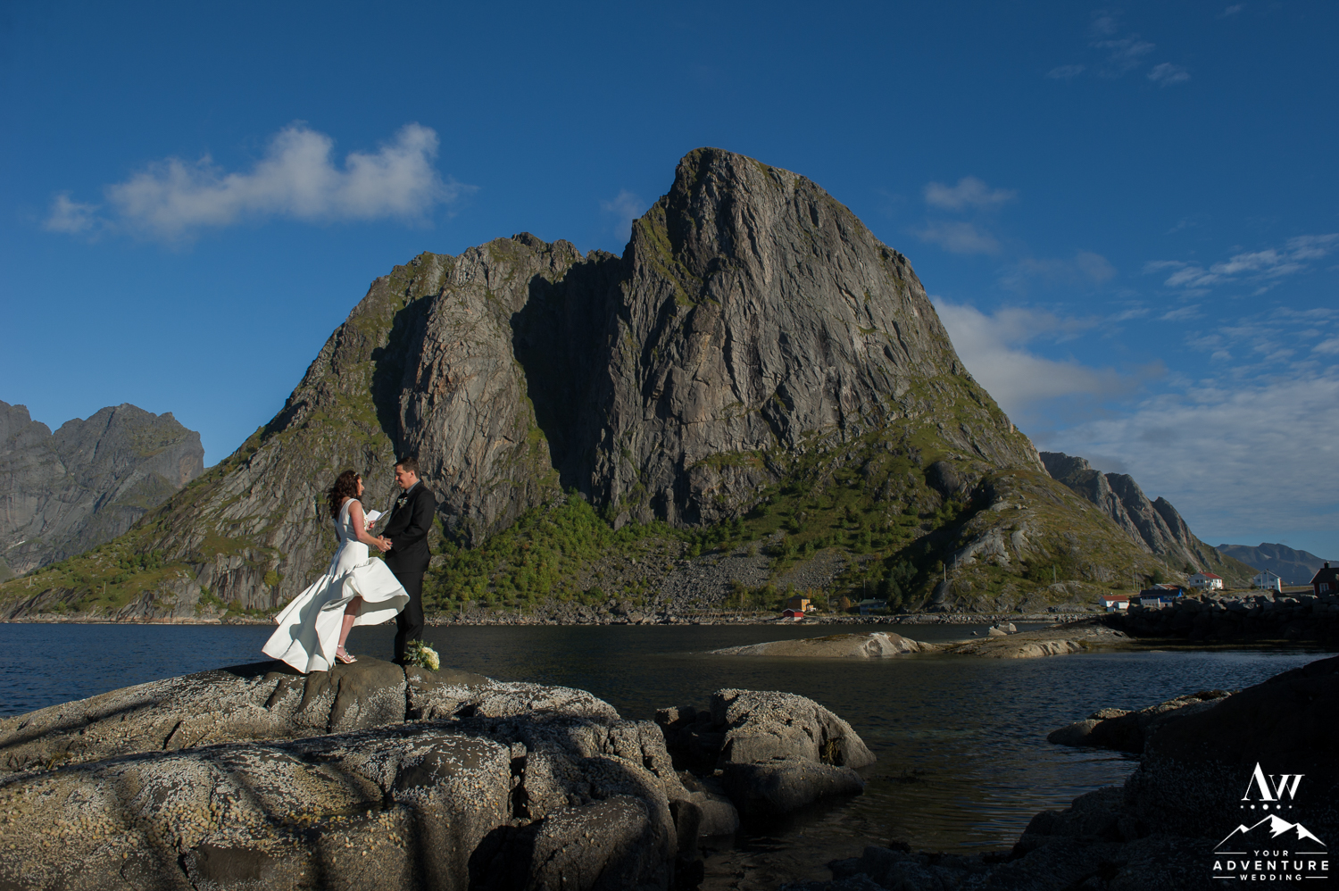 lofoten-islands-wedding-photos-your-adventure-wedding-27