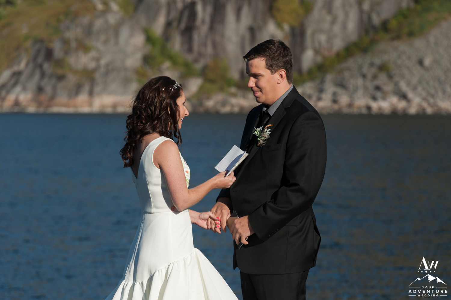 lofoten-islands-wedding-photos-your-adventure-wedding-28