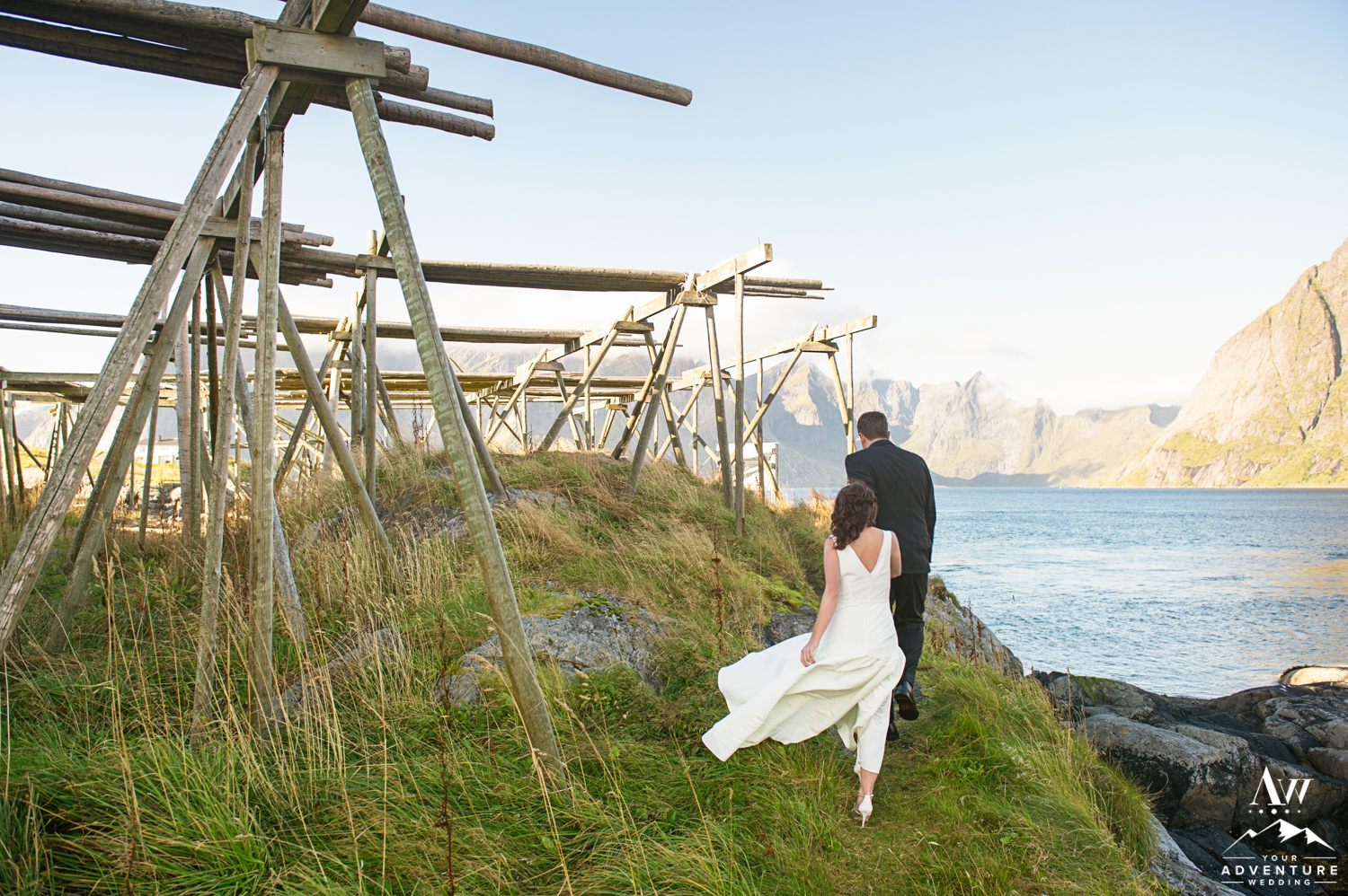 lofoten-islands-wedding-photos-your-adventure-wedding-30