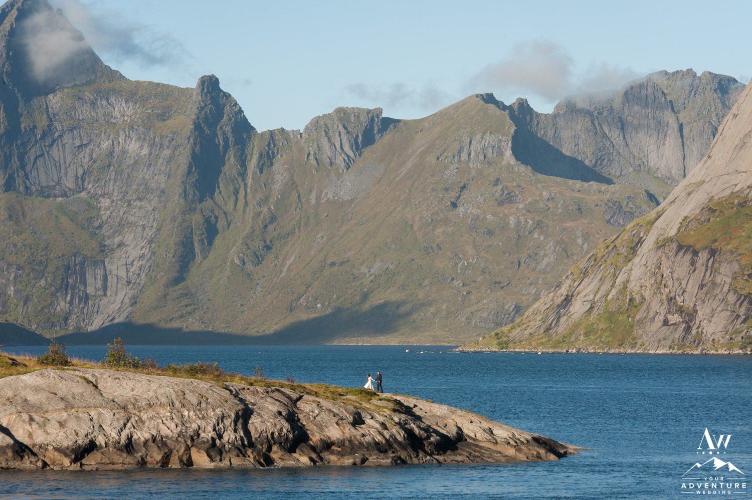 lofoten-islands-wedding-photos-your-adventure-wedding-33
