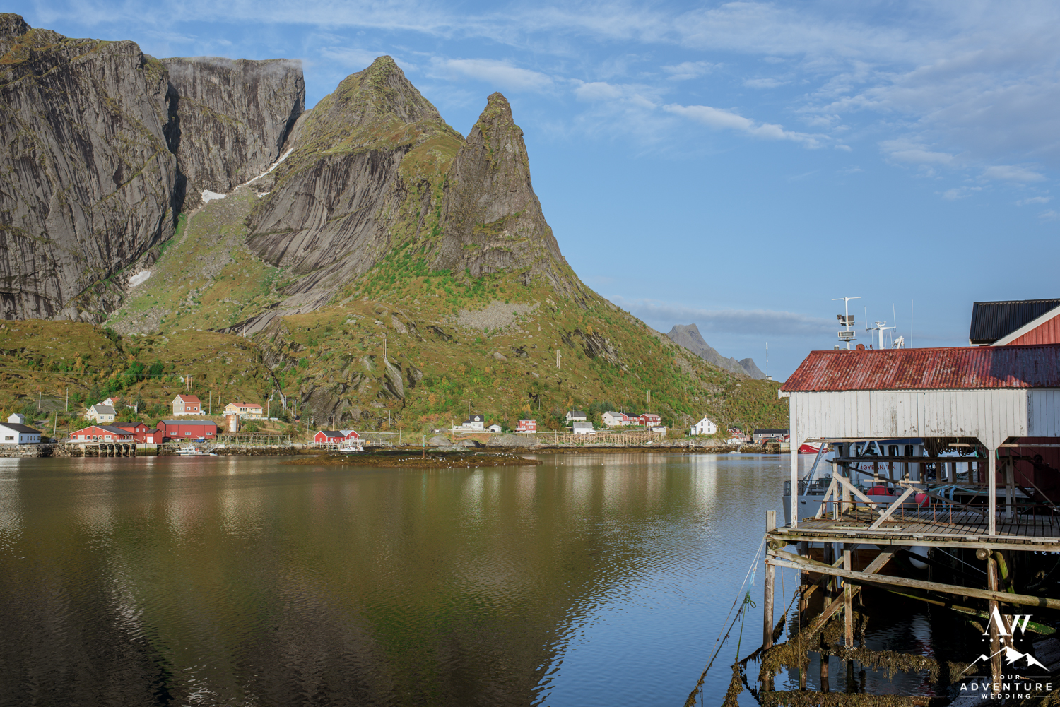 lofoten-islands-wedding-photos-your-adventure-wedding-4