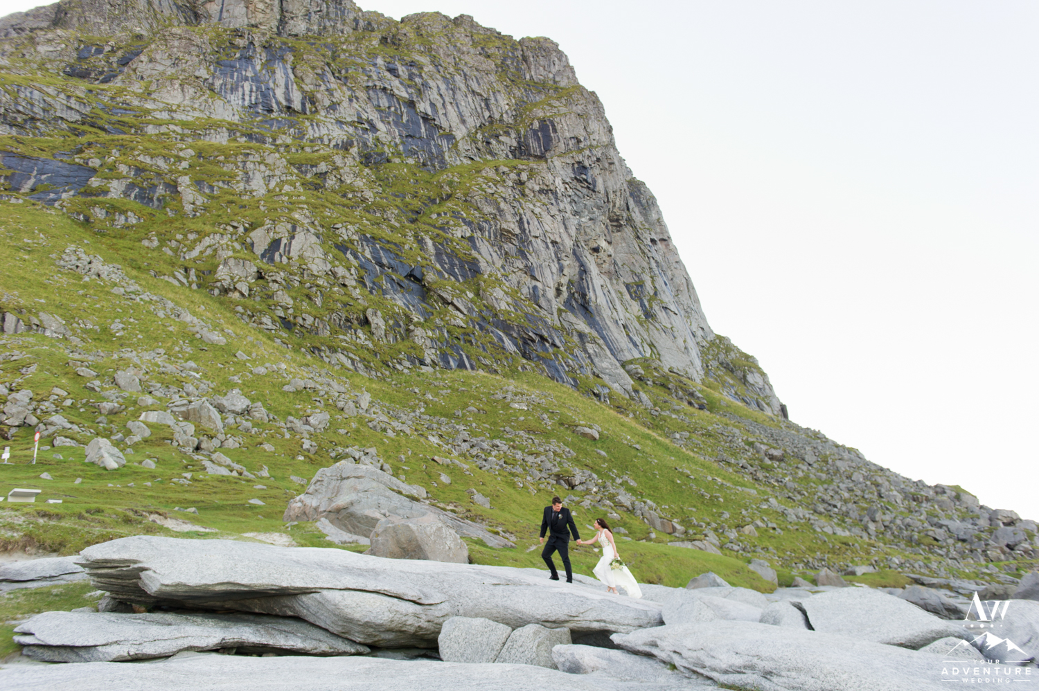 lofoten-islands-wedding-photos-your-adventure-wedding-40