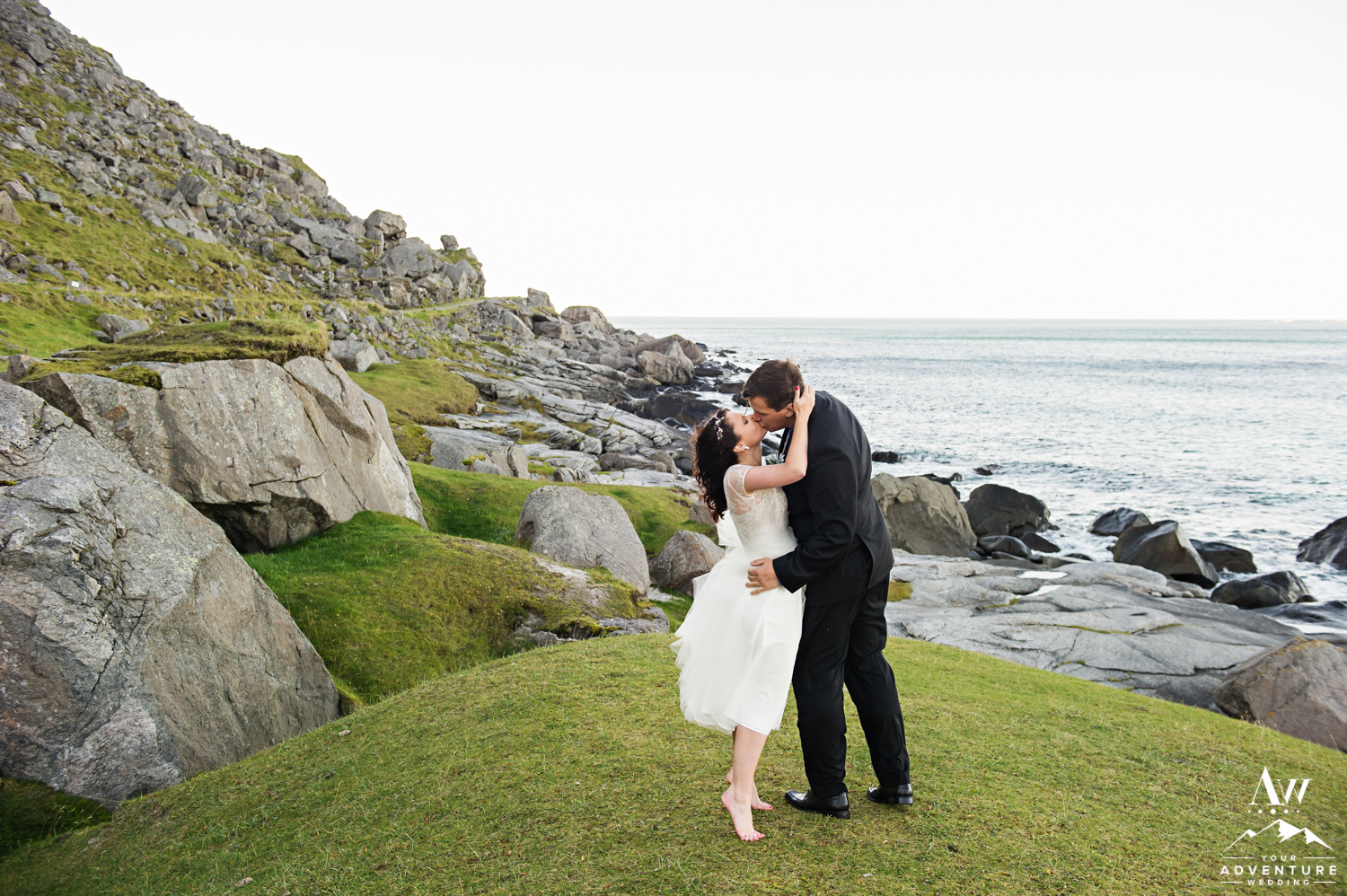 lofoten-islands-wedding-photos-your-adventure-wedding-42
