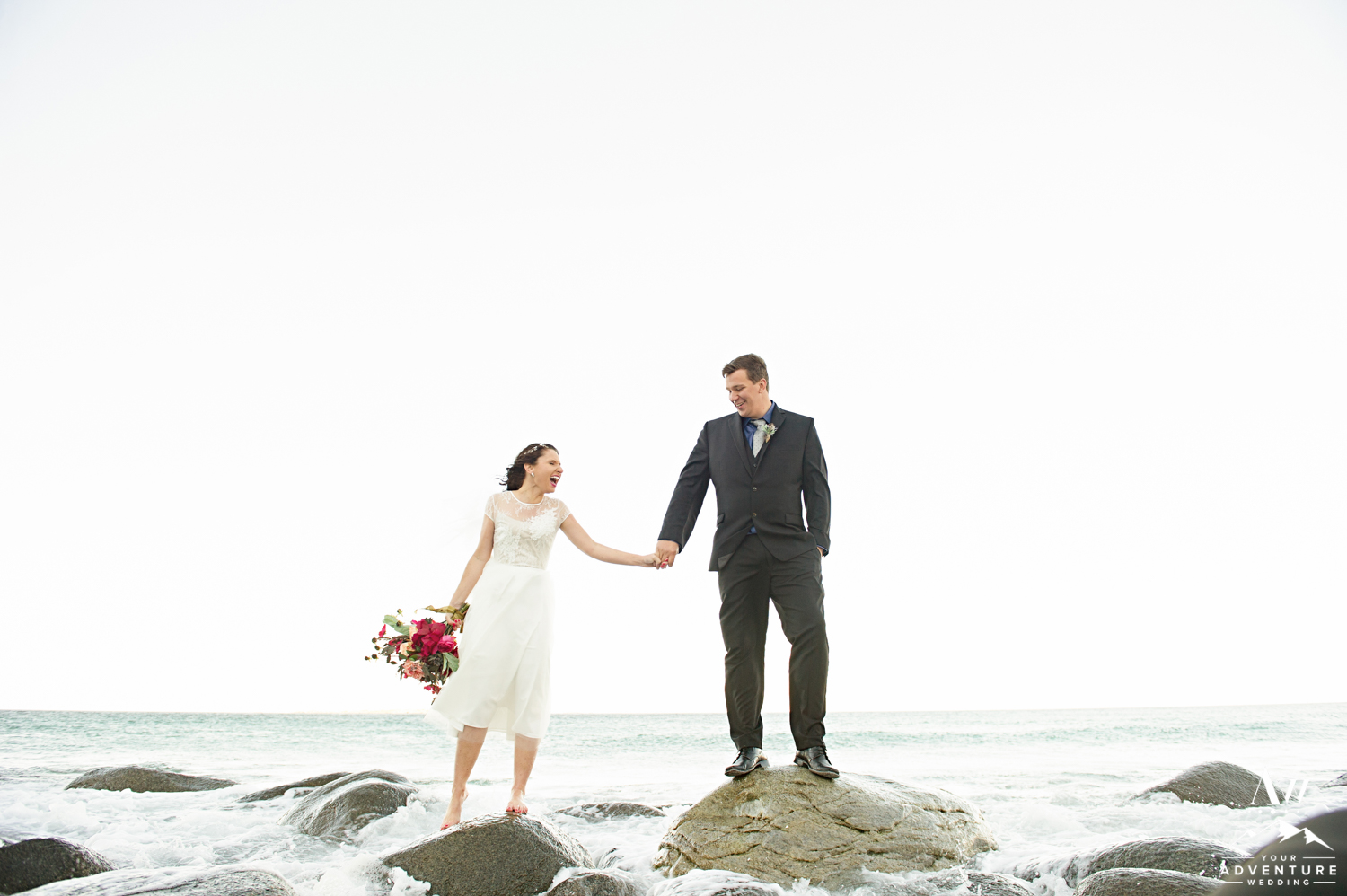 lofoten-islands-wedding-photos-your-adventure-wedding-44
