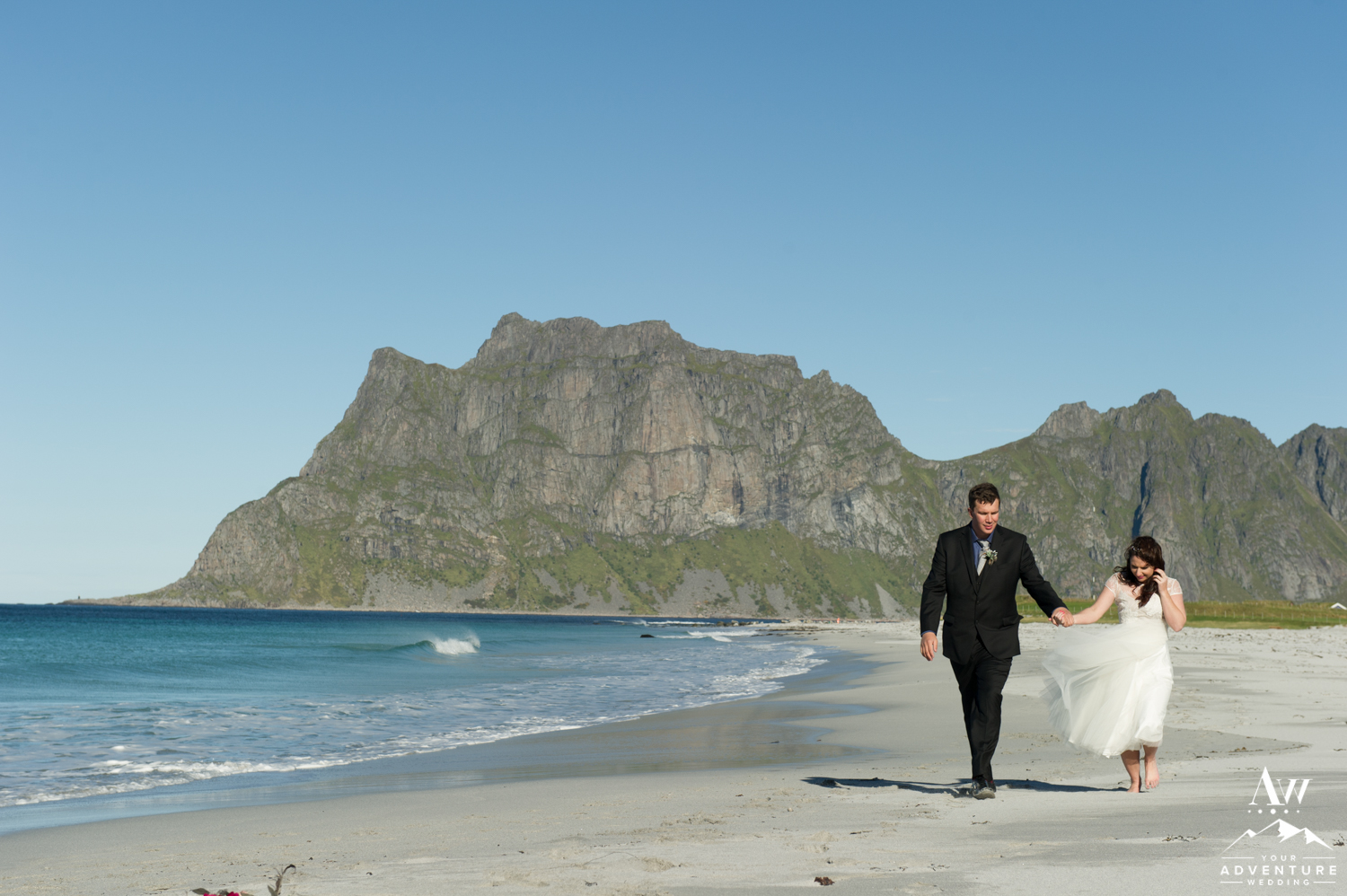 lofoten-islands-wedding-photos-your-adventure-wedding-46