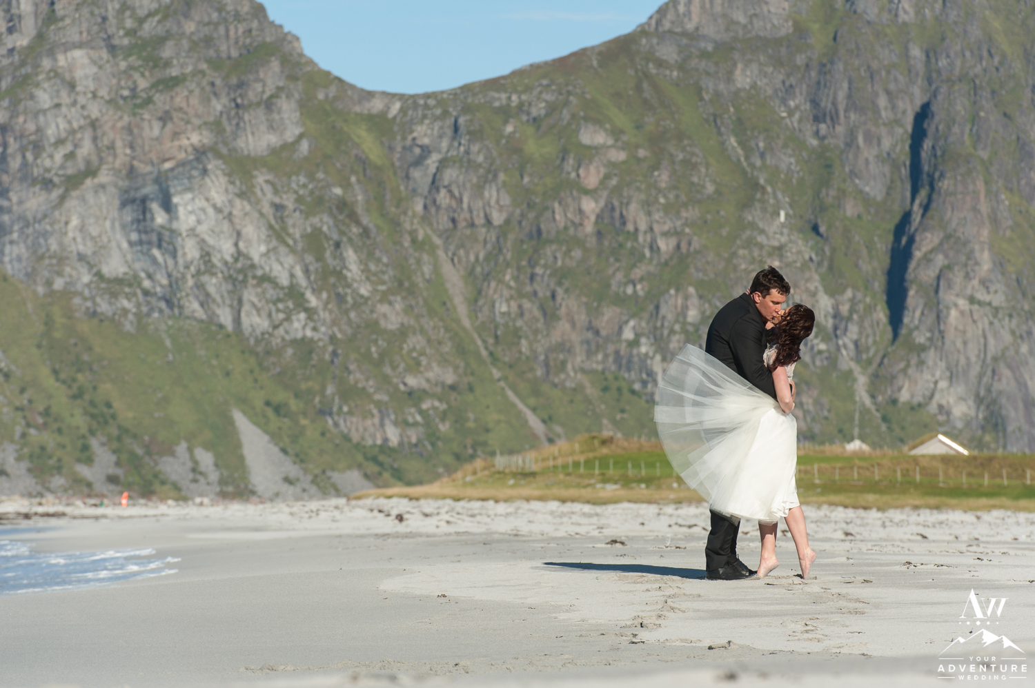 lofoten-islands-wedding-photos-your-adventure-wedding-48