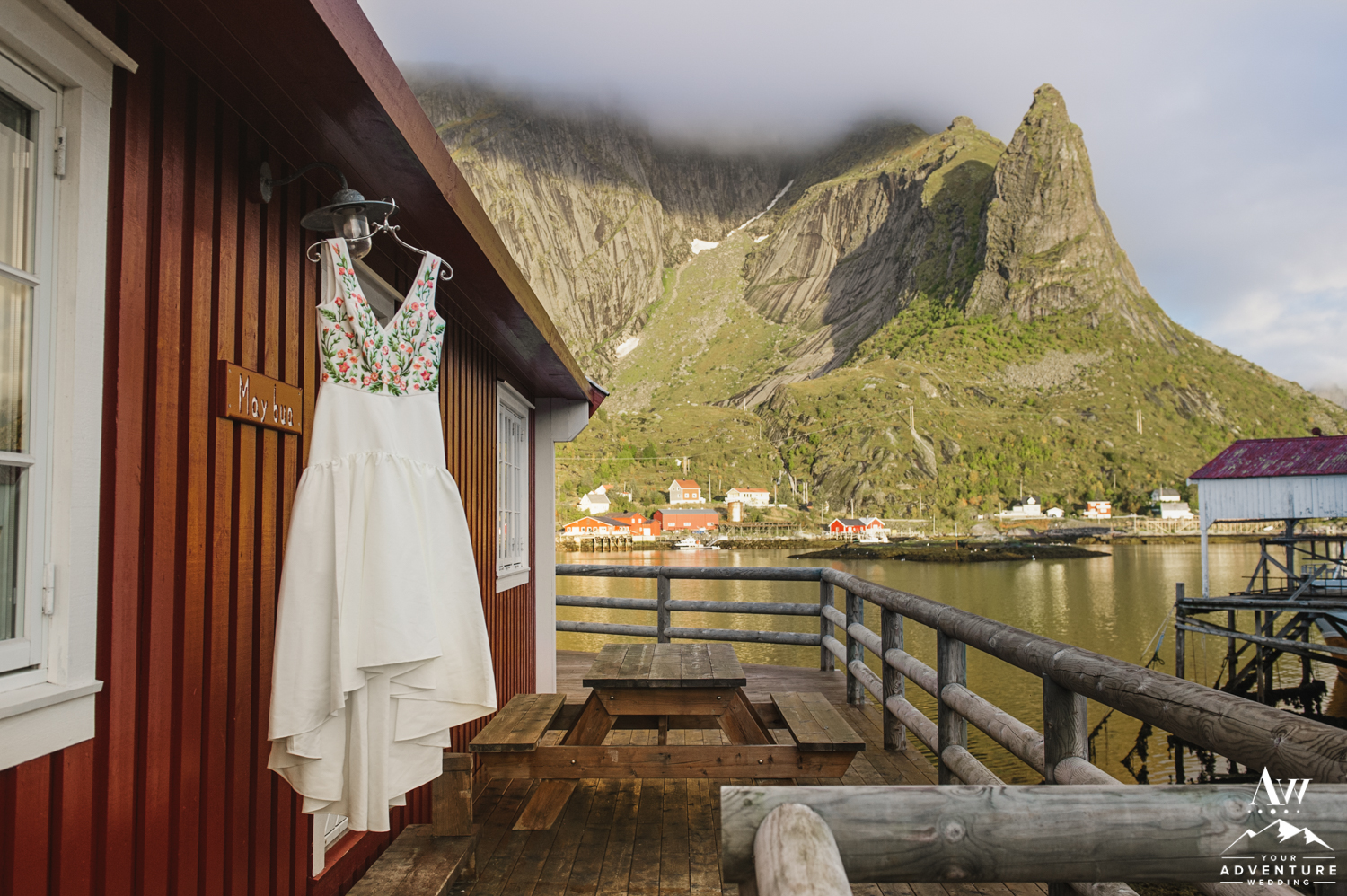 lofoten-islands-wedding-photos-your-adventure-wedding-5