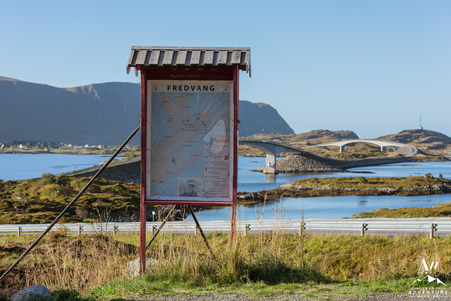 lofoten-islands-wedding-photos-your-adventure-wedding-50