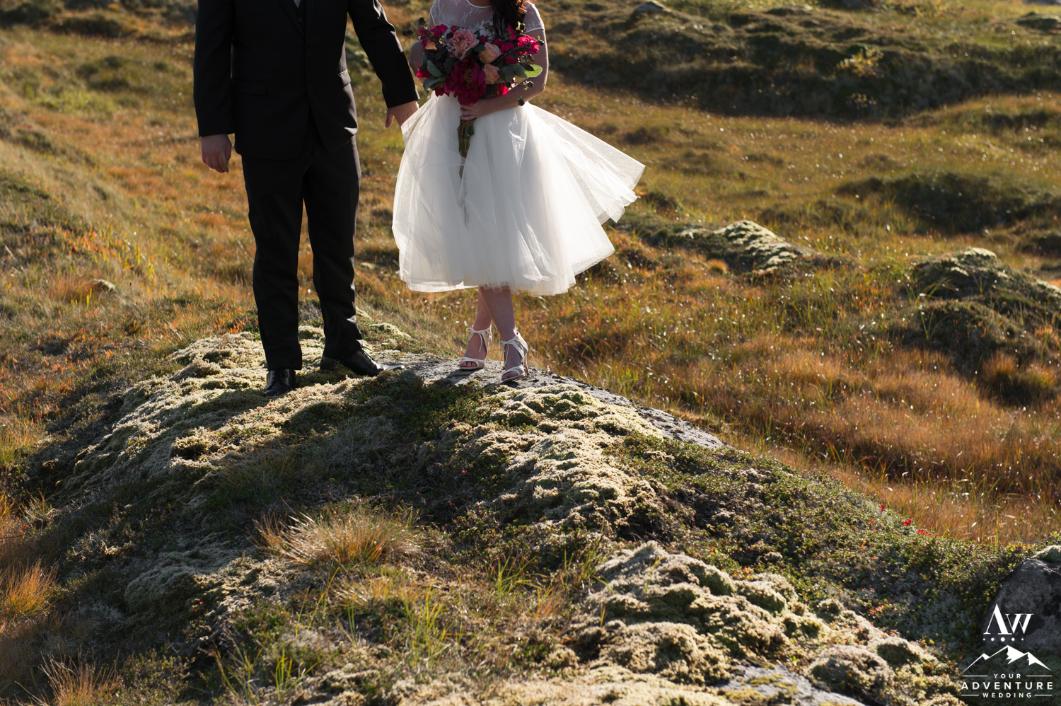 lofoten-islands-wedding-photos-your-adventure-wedding-54