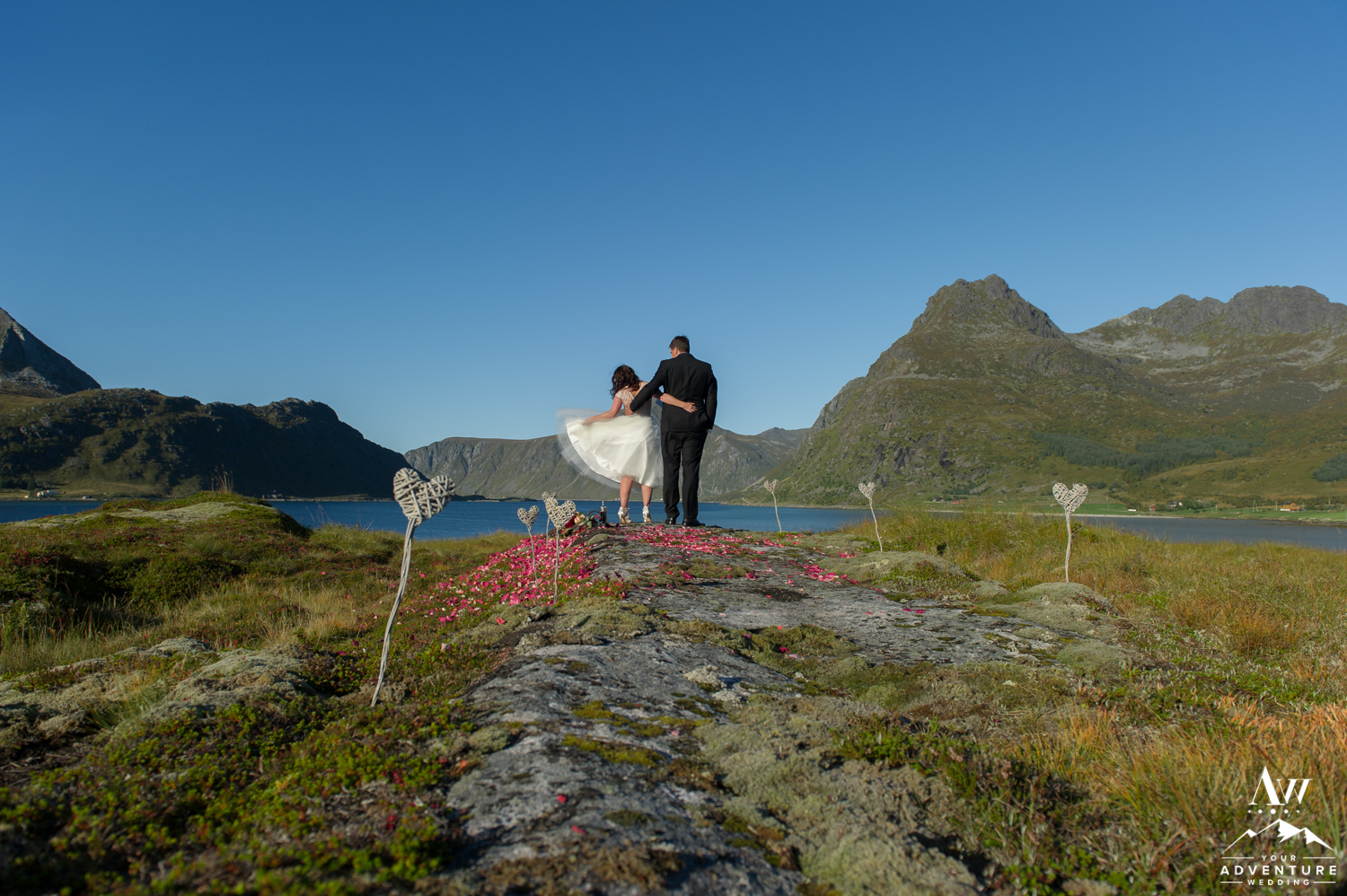 lofoten-islands-wedding-photos-your-adventure-wedding-57