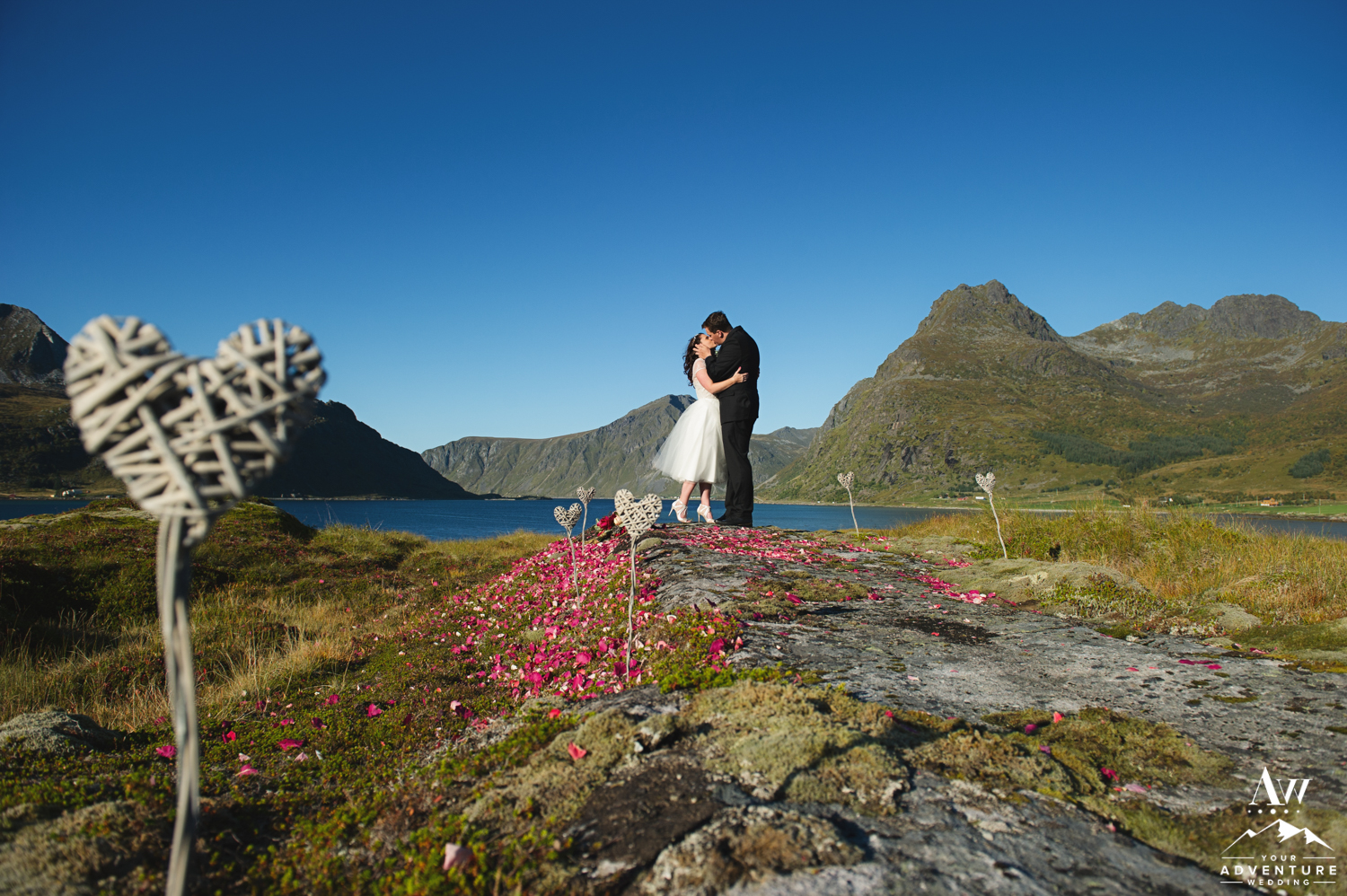 lofoten-islands-wedding-photos-your-adventure-wedding-58
