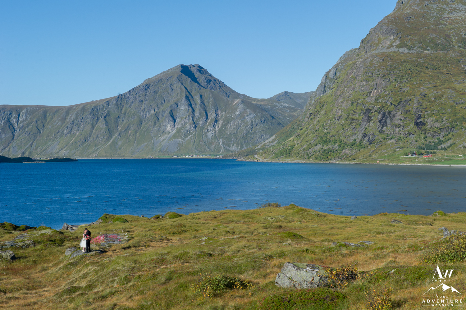 lofoten-islands-wedding-photos-your-adventure-wedding-61