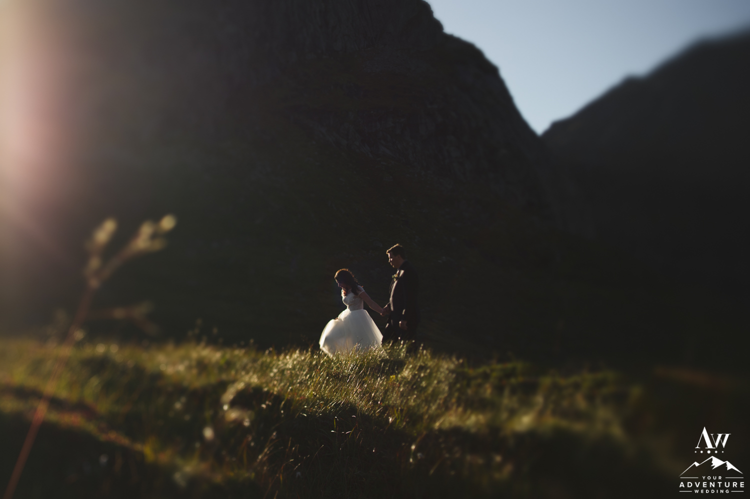 lofoten-islands-wedding-photos-your-adventure-wedding-62
