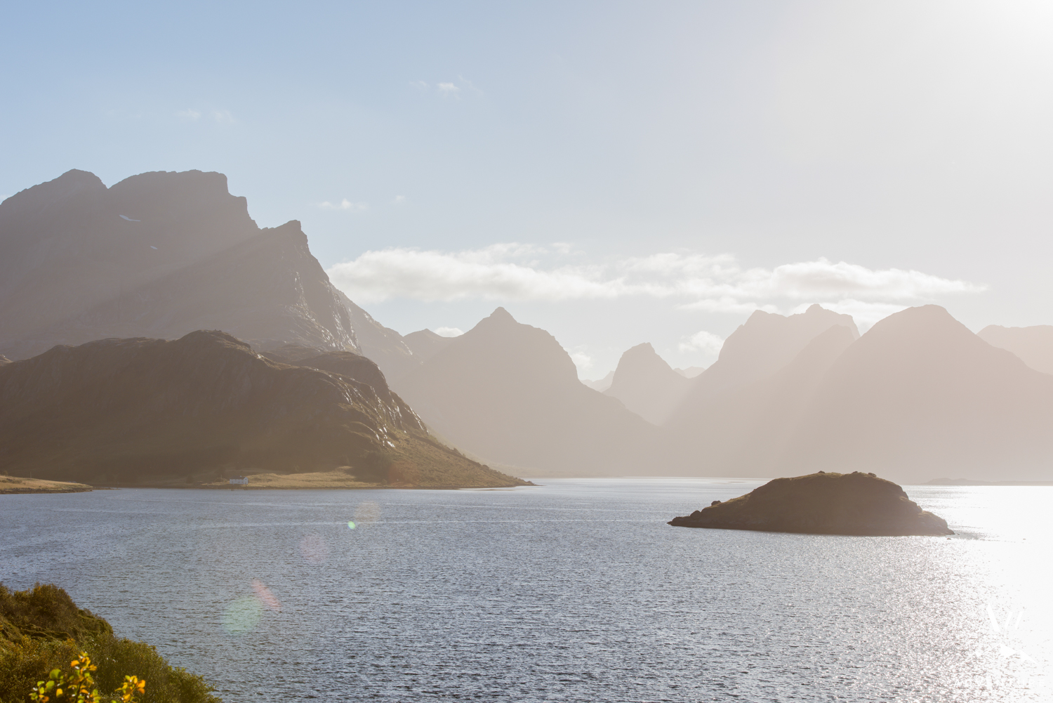 lofoten-islands-wedding-photos-your-adventure-wedding-68