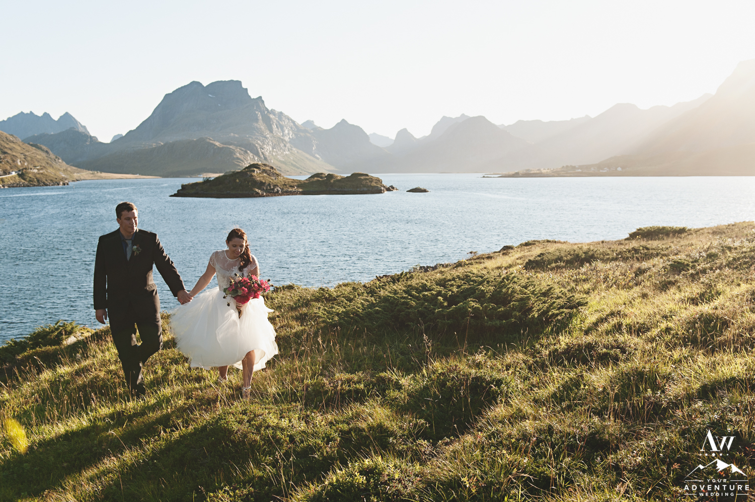 lofoten-islands-wedding-photos-your-adventure-wedding-73