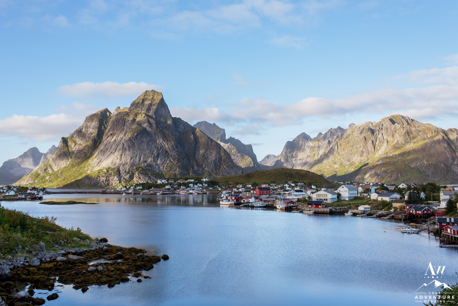 lofoten-islands-wedding-photos-your-adventure-wedding-74