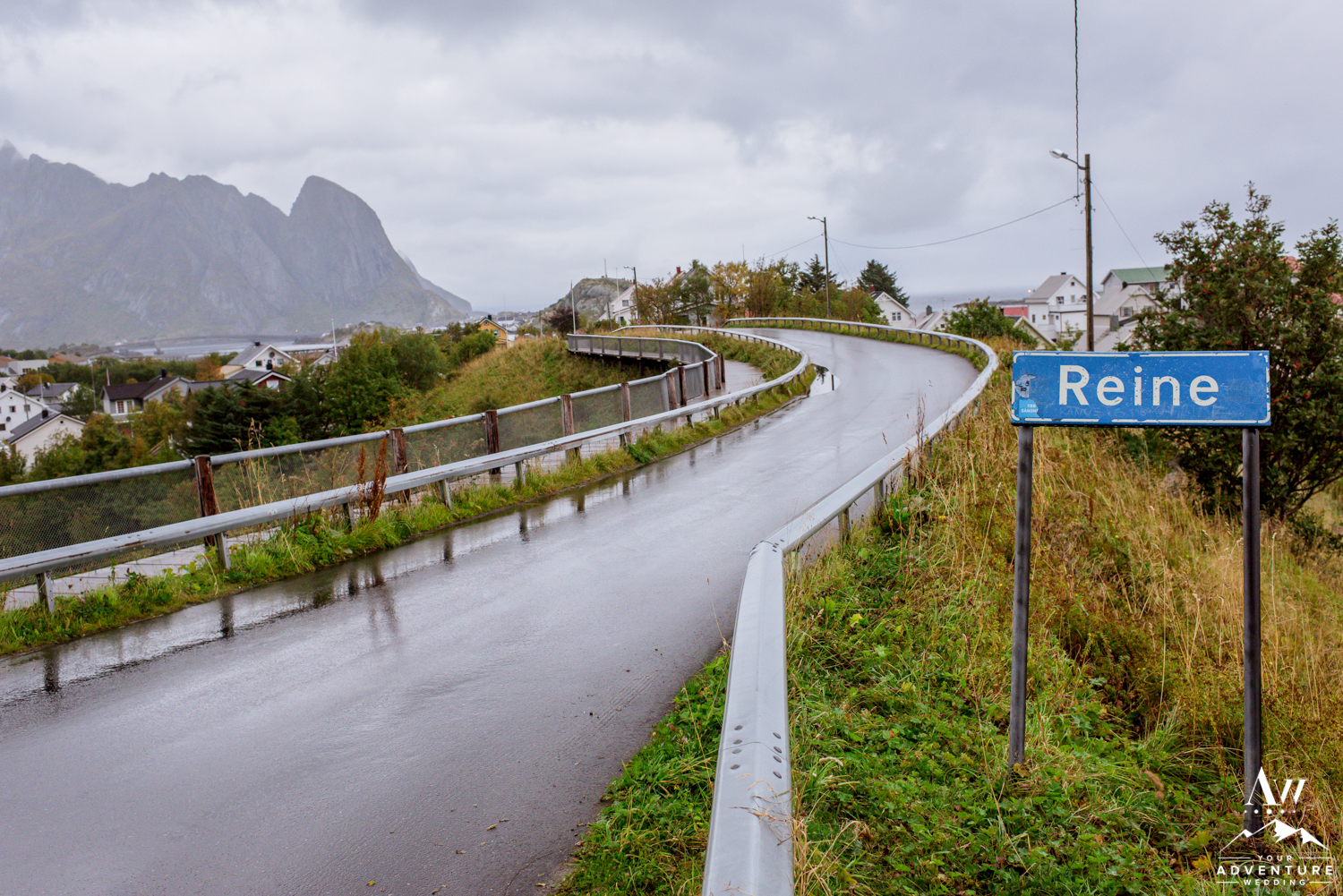 lofoten-islands-wedding-photos-your-adventure-wedding-75