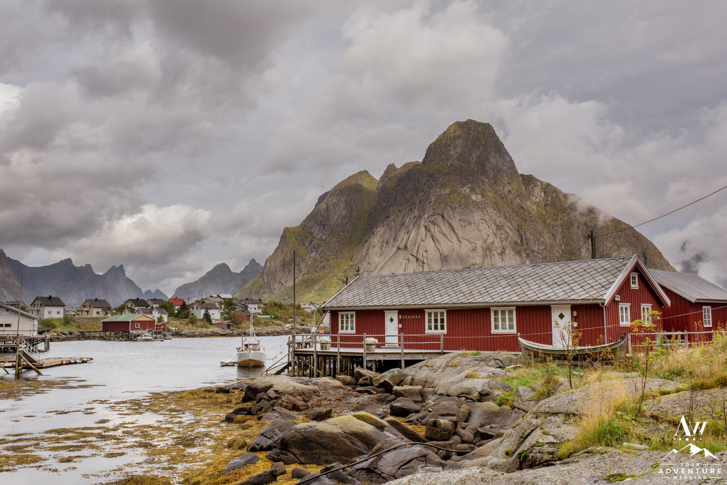 lofoten-islands-wedding-photos-your-adventure-wedding-76