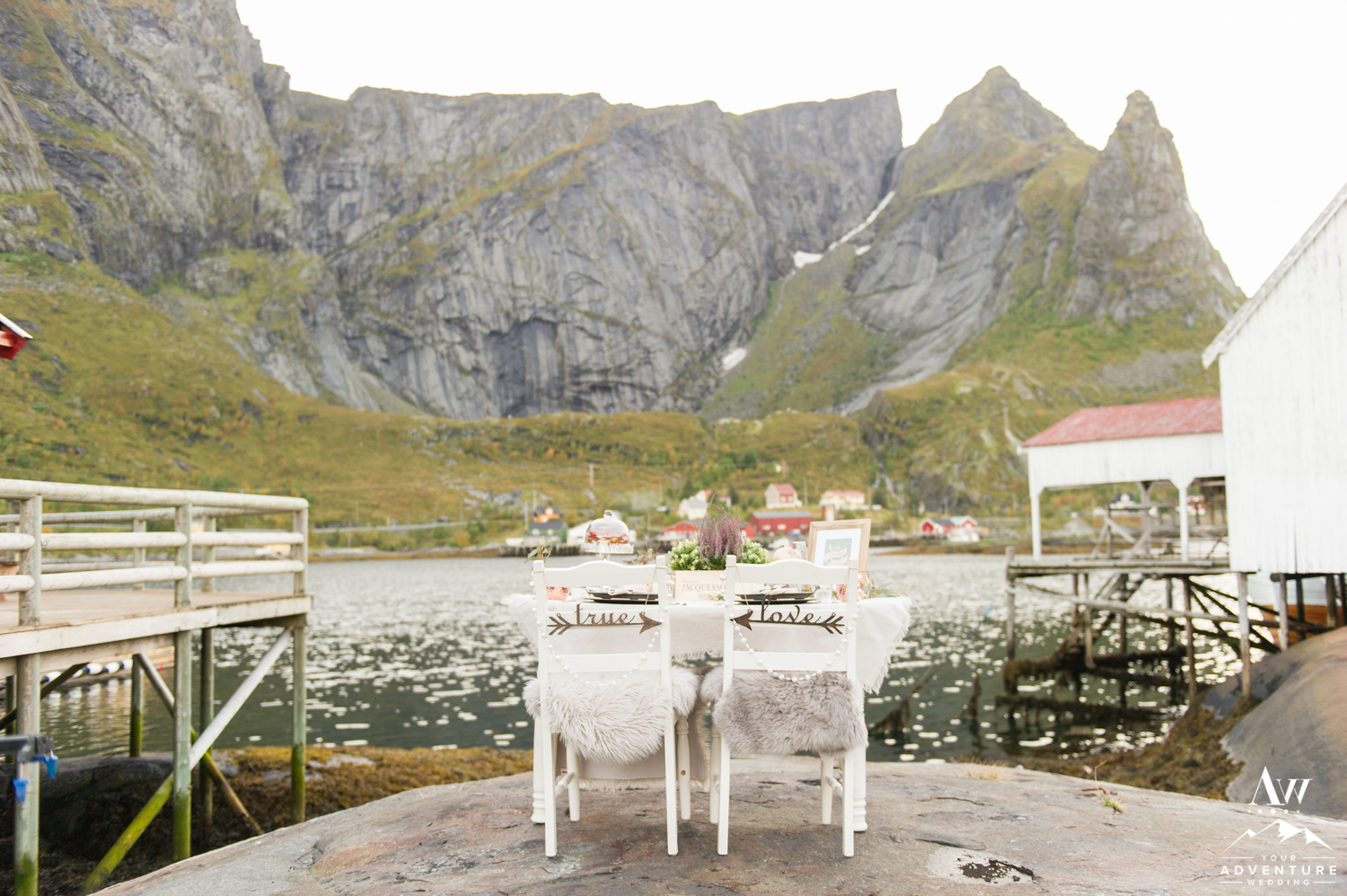 lofoten-islands-wedding-photos-your-adventure-wedding-77