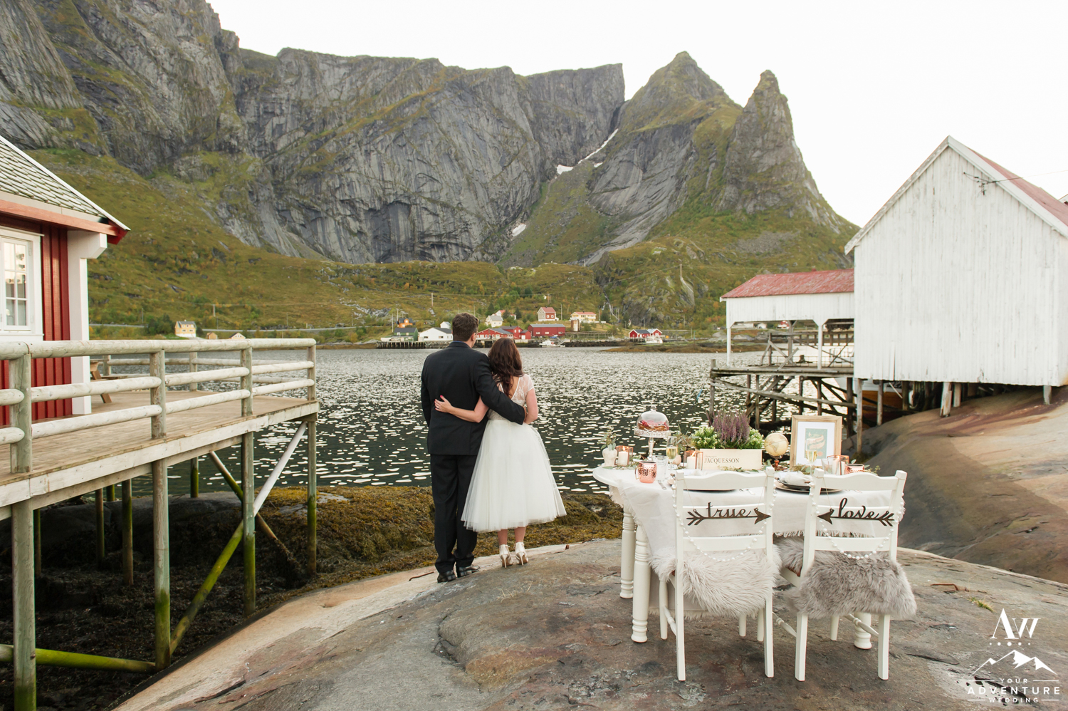 lofoten-islands-wedding-photos-your-adventure-wedding-83