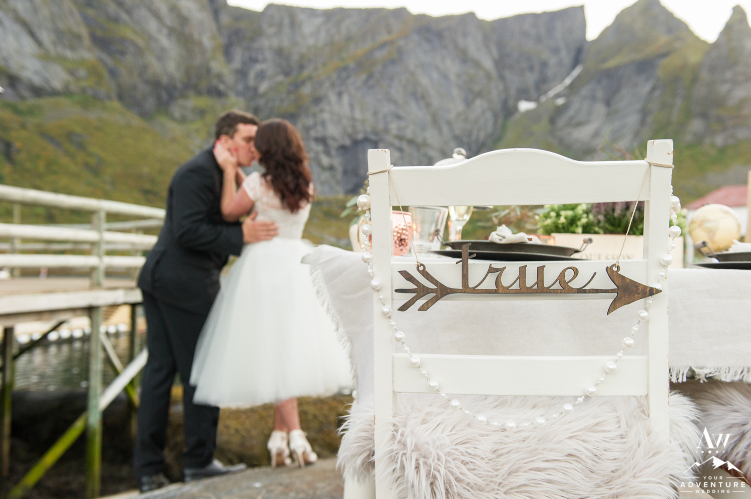 lofoten-islands-wedding-photos-your-adventure-wedding-84