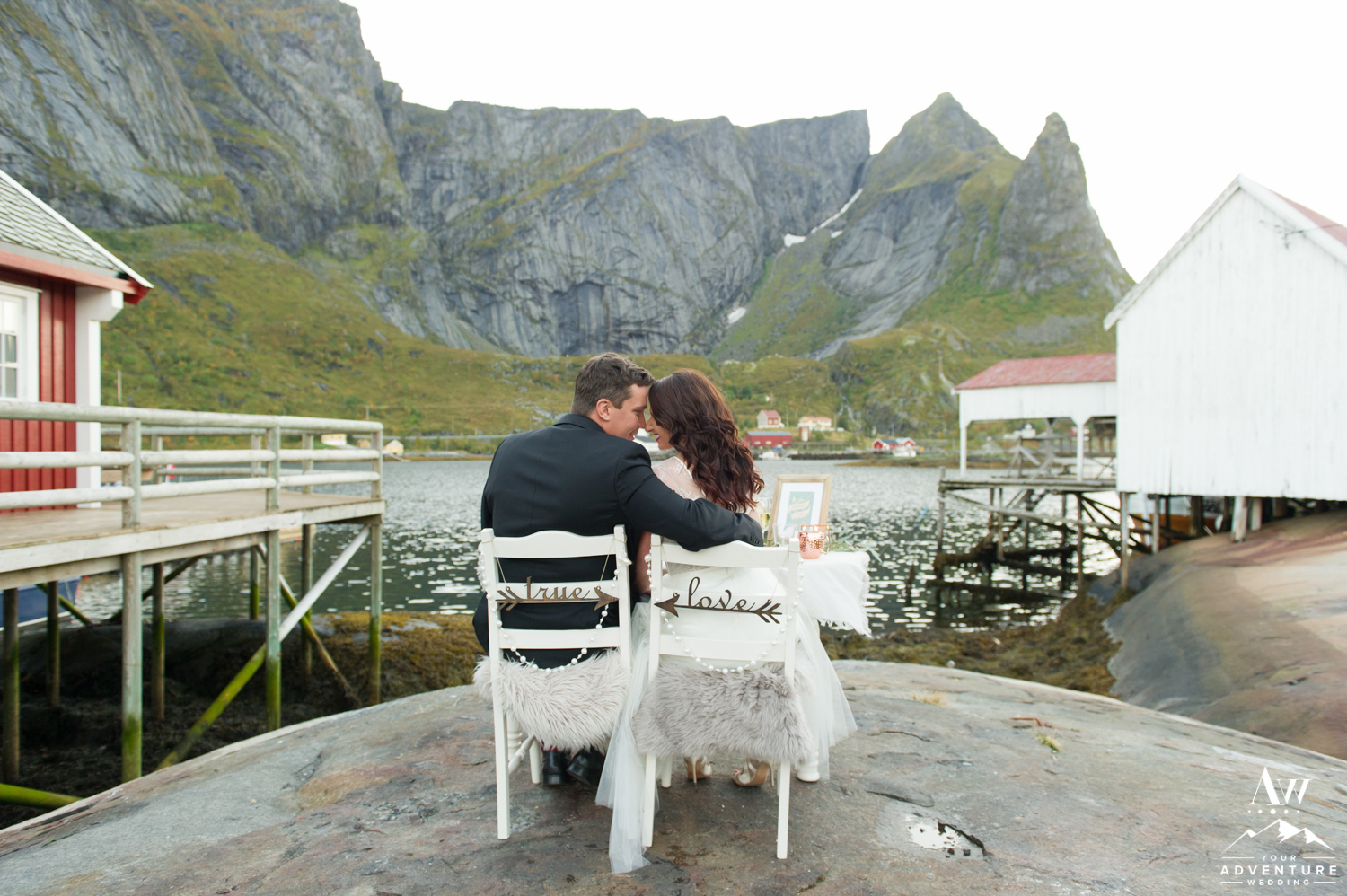 lofoten-islands-wedding-photos-your-adventure-wedding-85