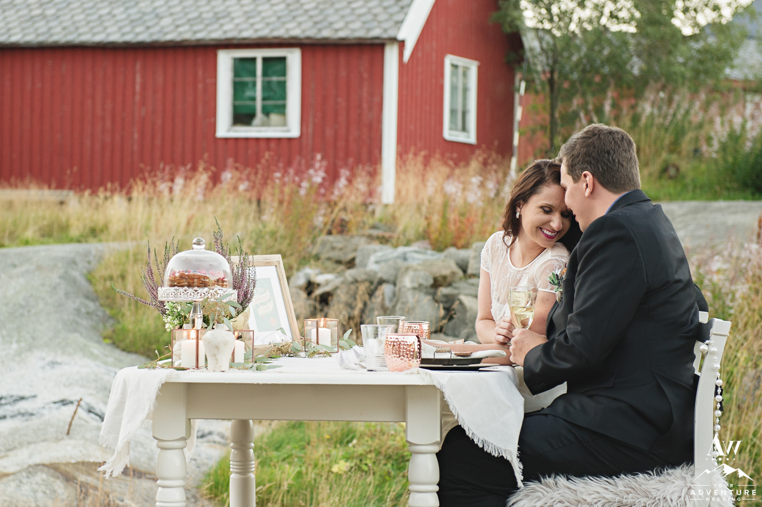 lofoten-islands-wedding-photos-your-adventure-wedding-86