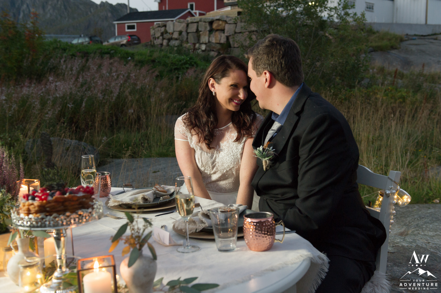 lofoten-islands-wedding-photos-your-adventure-wedding-94
