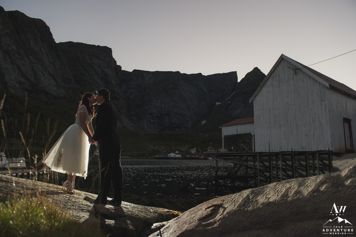 lofoten-islands-wedding-photos-your-adventure-wedding-95