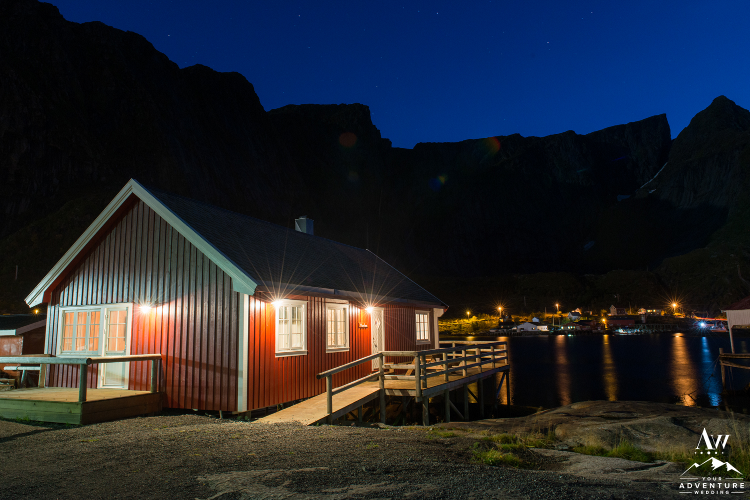 lofoten-islands-wedding-photos-your-adventure-wedding-96