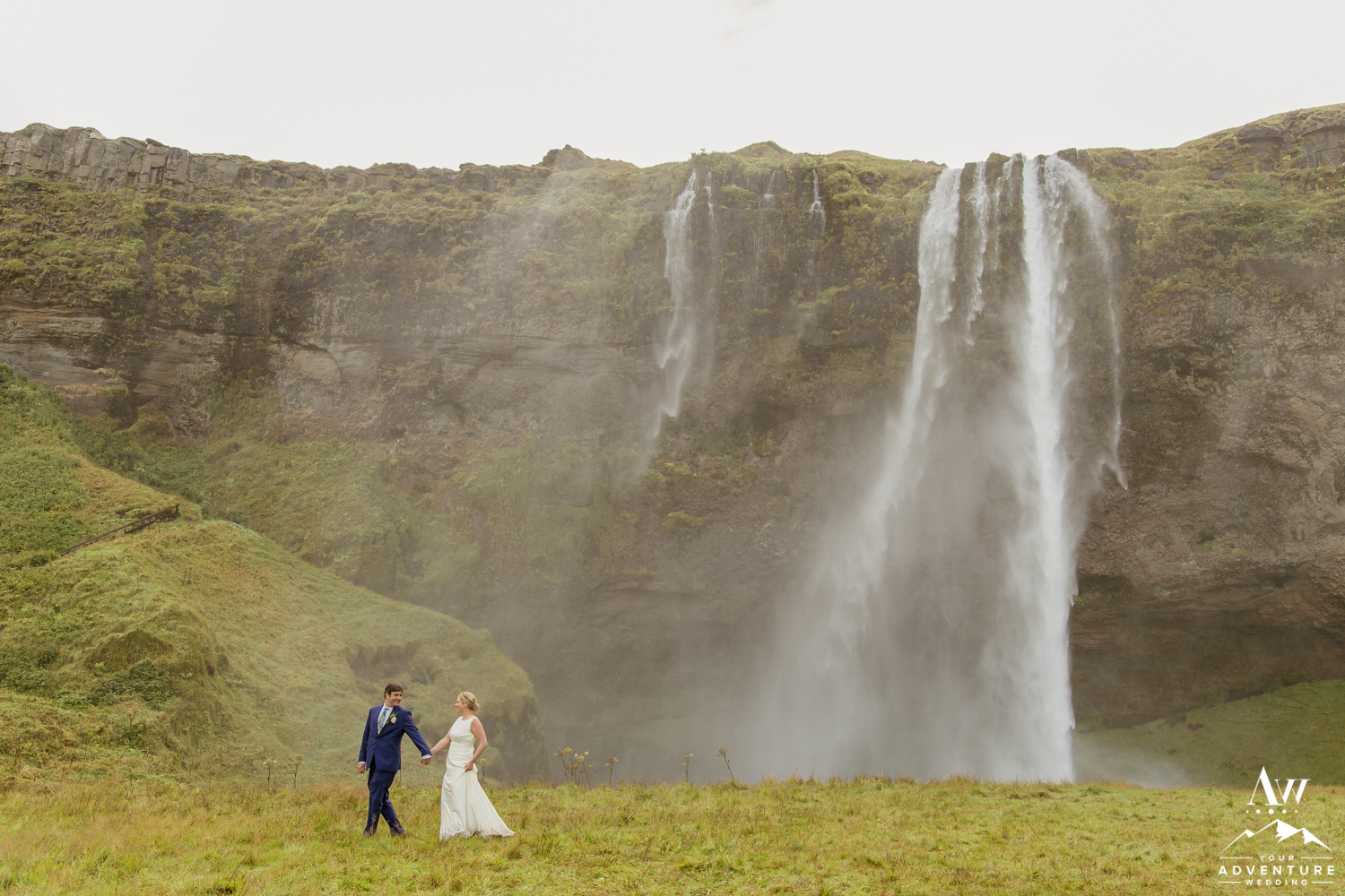 seljalandsfoss-waterfall-wedding-iceland