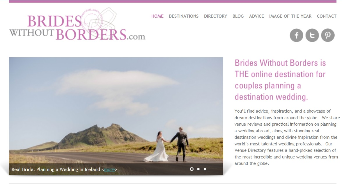 southern-iceland-elopement-in-brides-without-borders