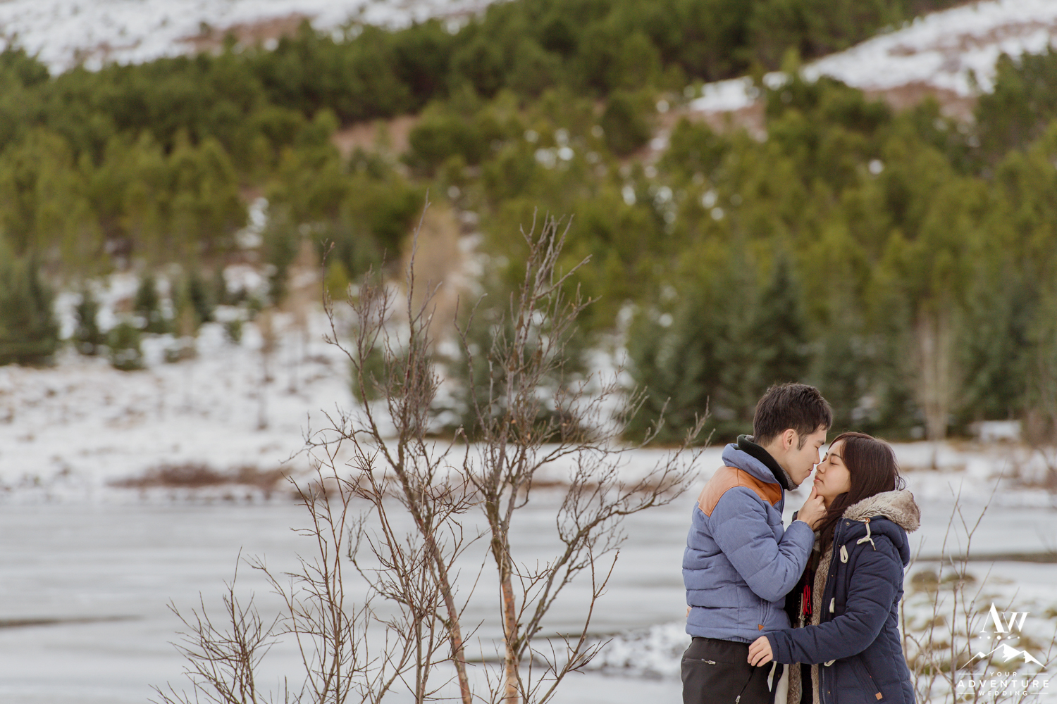 surprise-marriage-proposal-in-iceland-17