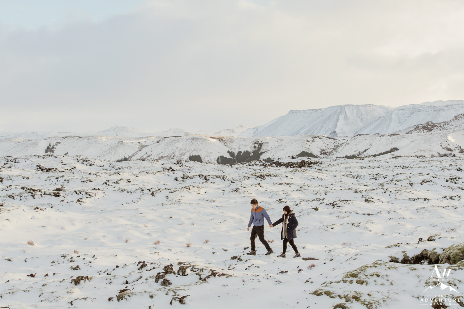surprise-marriage-proposal-in-iceland-2