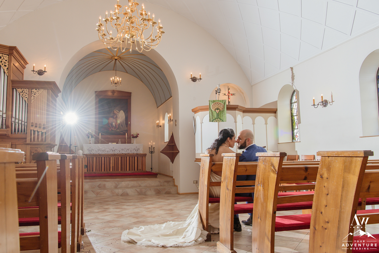 vik-iceland-church-wedding