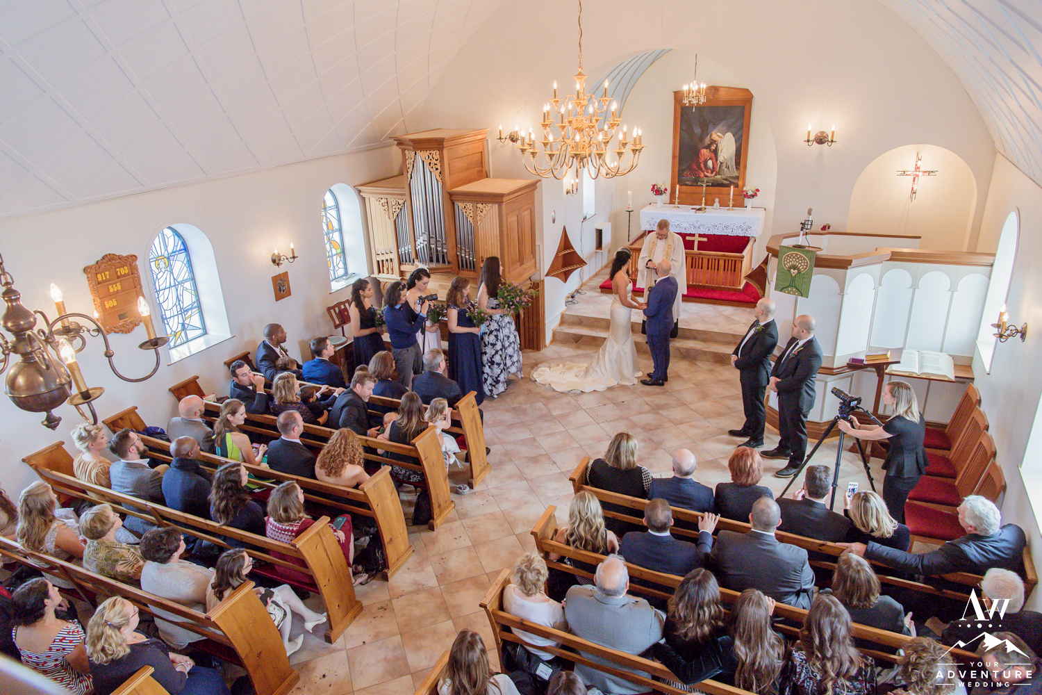 vik-iceland-wedding-in-church