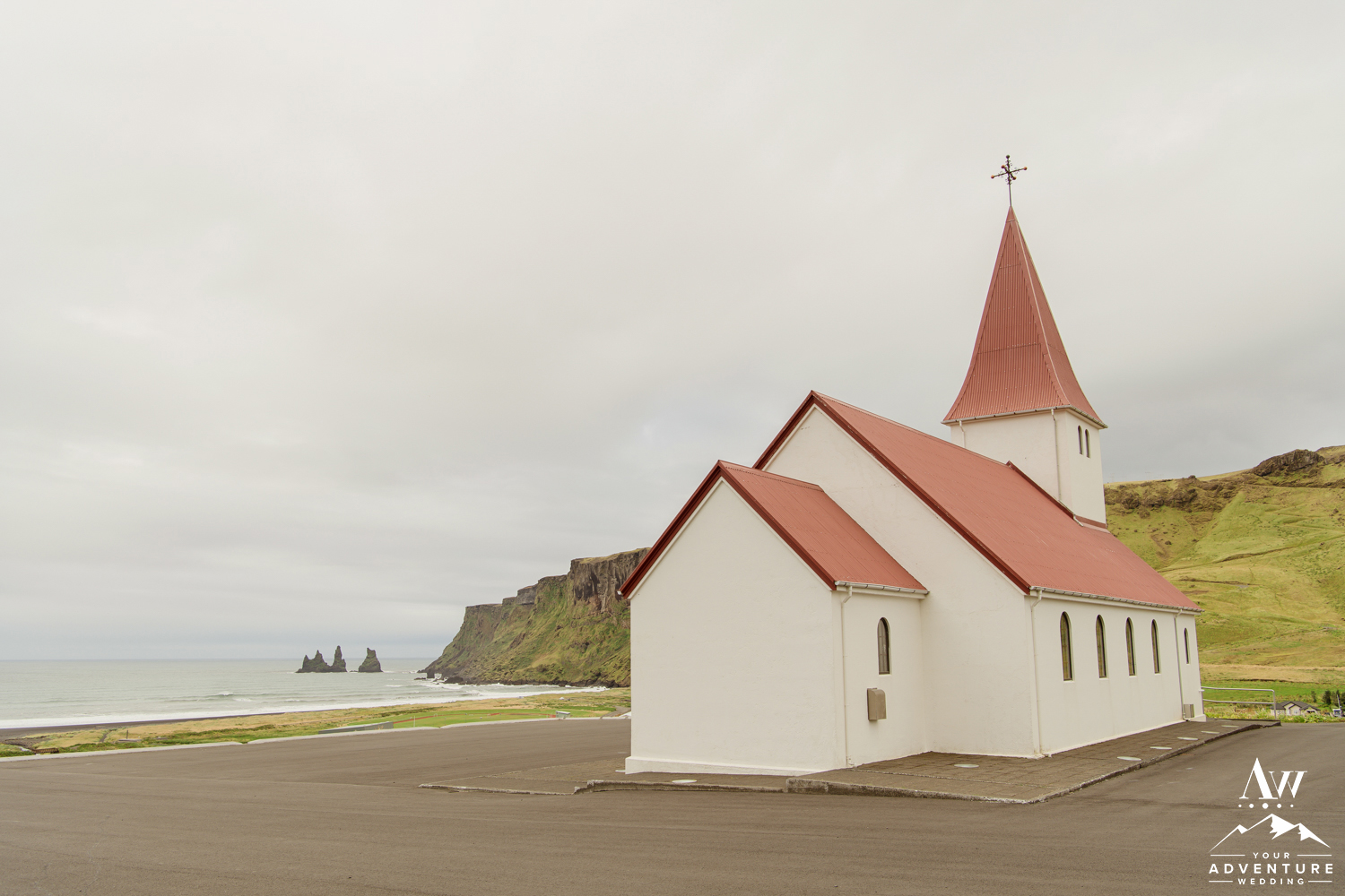 vik-iceland-wedding-photographer-18