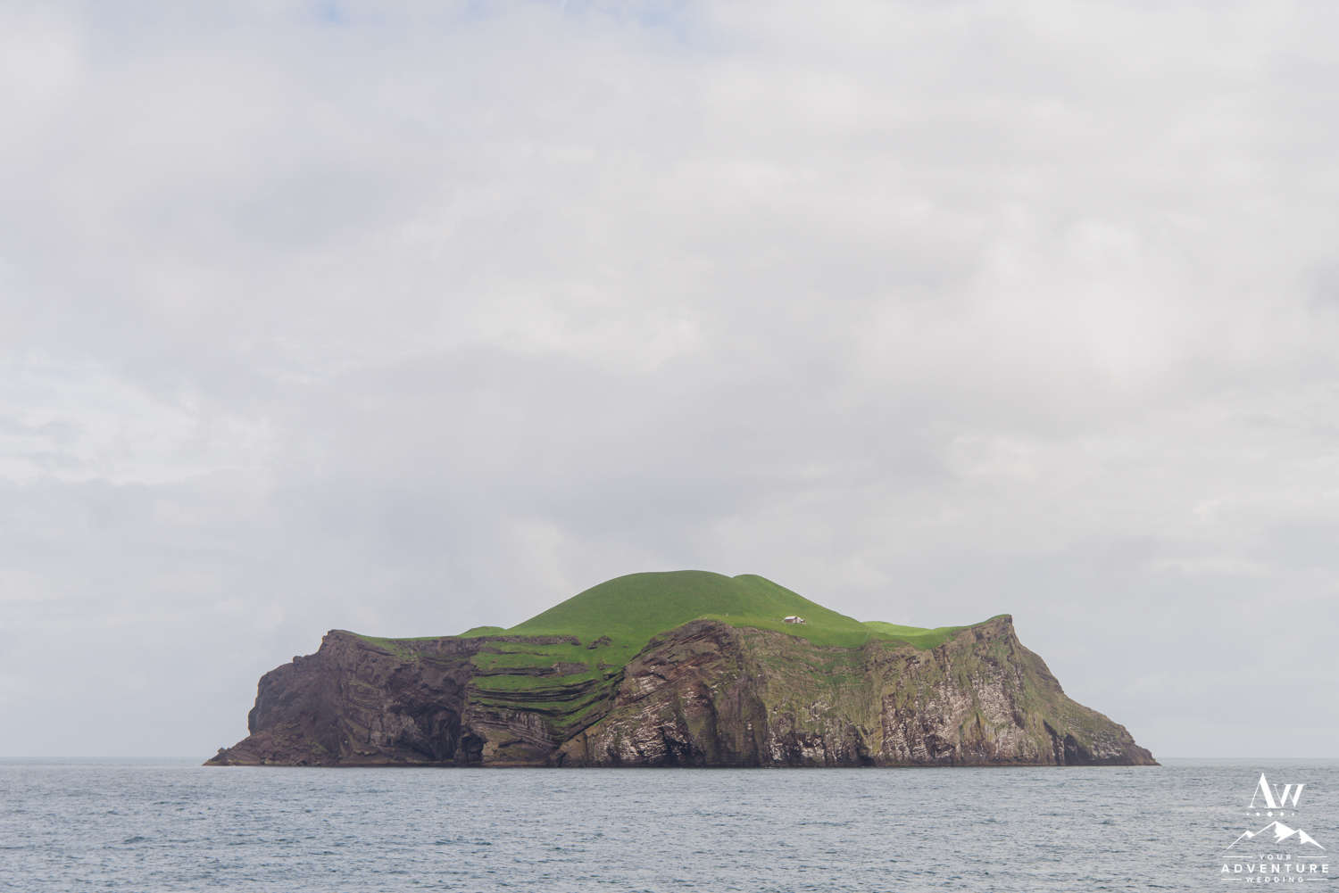 Westman Islands Iceland Wedding Locations-1