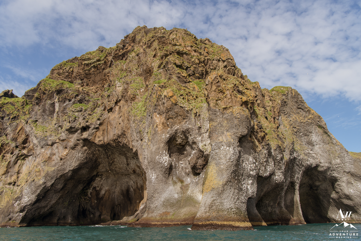 Westman Islands Iceland Wedding Locations-11