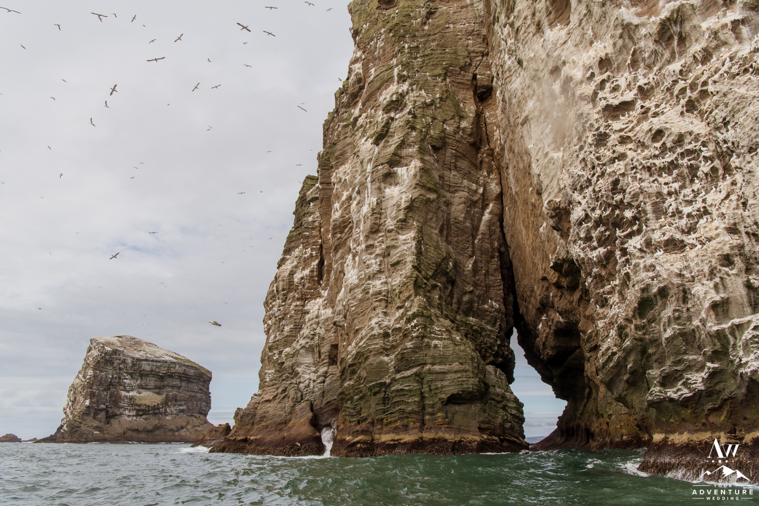 Westman Islands Iceland Wedding Locations-23