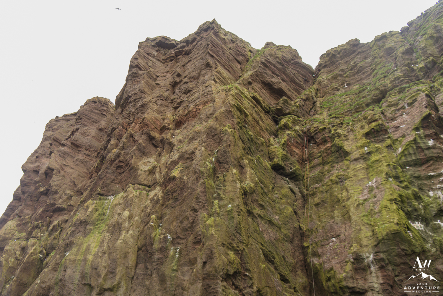 Westman Islands Iceland Wedding Locations-25