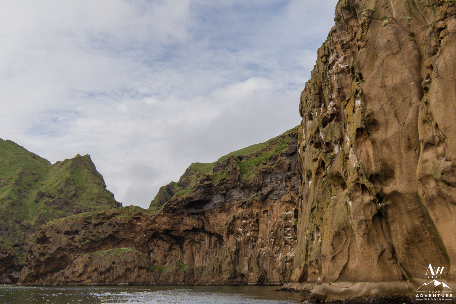 Westman Islands Iceland Wedding Locations-27
