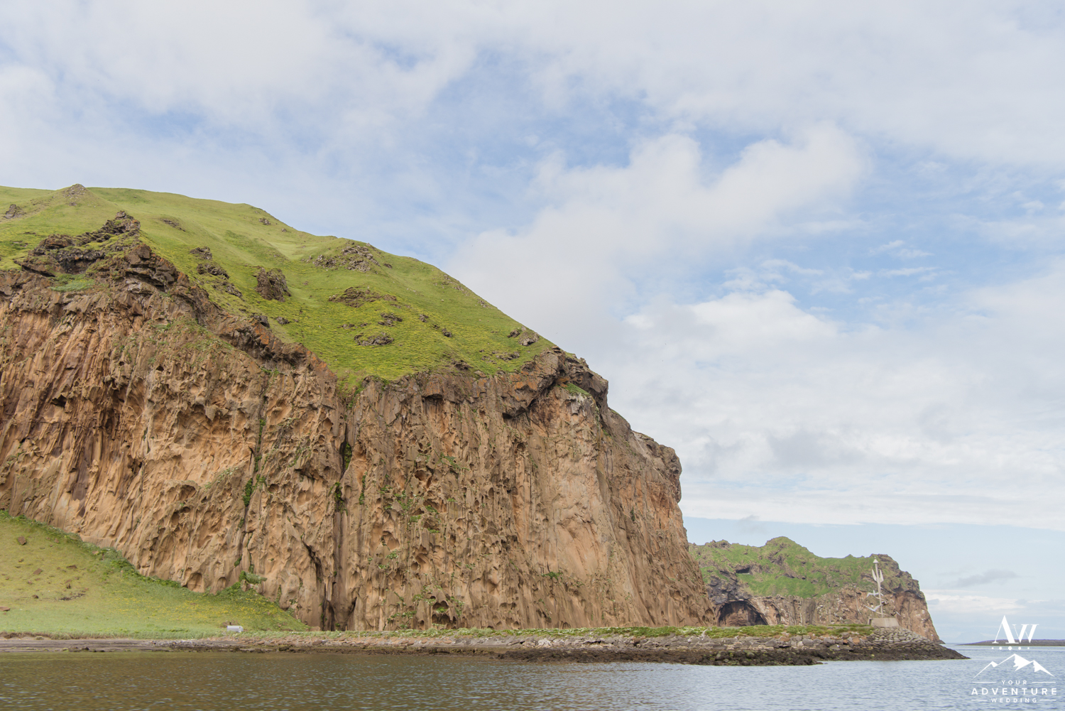 Westman Islands Iceland Wedding Locations-32